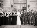 GriffithWedding-58