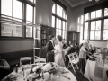 GriffithWedding-654